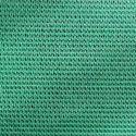 Hdpe Plastic Mono-mono Shade Nets