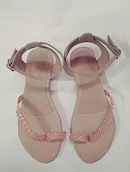 Party Wear Sandal