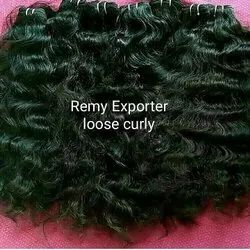 Indian himsn Hair Extensions