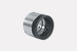 Multi Spring Mechanical Seal (Equivalent to Chesterton 491 & 891)