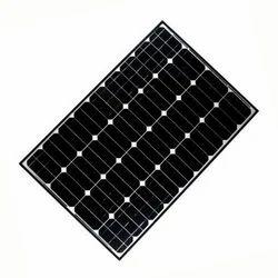 Monocrystalline Solar Panel Installation Service