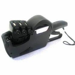 Triple Liner Handheld Labeler