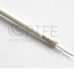 RG 187 Coaxial Cable