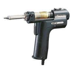 TP-100AS Desoldering Gun