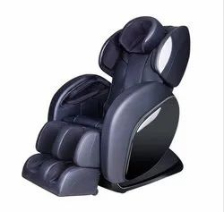 3D Electric Full Body Massage Chair