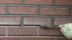 Crack Repair Mortar