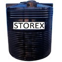 Storex Double Layer Water Tank