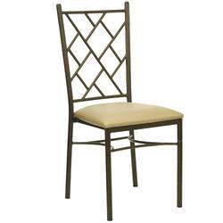Modern Banquet Chair