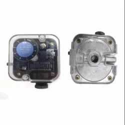 Shineui Pressure Switch SAPS10V(P)