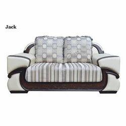 Jack Sofa Set