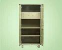 78x 36 X 19 Hof Steel Furniture Cul 1002