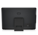 Dell New Inspiron All-In-One 20 3064