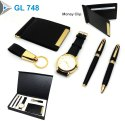 Corporate Executive Gift Set