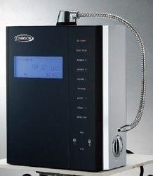 Alkaline Water Machine Commercial Grade