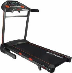 Motorised Treadmill Cosco CMTM-SX-3100