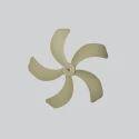ND Model Fan Blades