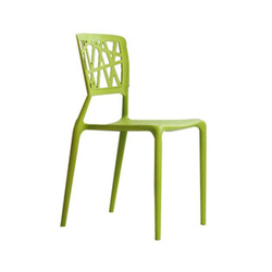Restaurant and Cafeteria Chairs