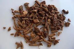 Indrayan Roots - Indrayan Mool