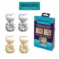 Magic Bax Ladies Earring