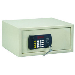 7417 Digital Electronic Safe