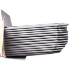 Stainless Steels Electrodes
