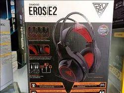 Eros E2 Headphone