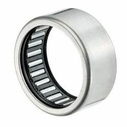 KHS Stainless Steel Needle Roller Bearing