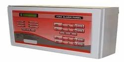 Agni Fire Alarm Systems