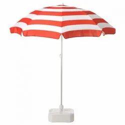 42inch - Garden Umbrella