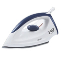 Electric Light Weight Dry Iron