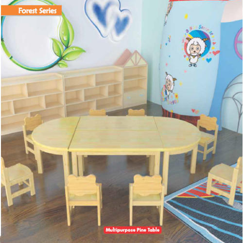 Pleasant Kids Multipurpose Pine Table Chair Set Gmtry Best Dining Table And Chair Ideas Images Gmtryco