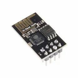 ESP8266 ESP Wifi Modules