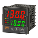 32 channel data logger calibration service