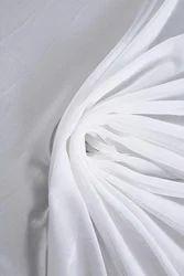 Pure Chiffon Dyeing Fabric