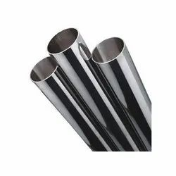 304H Stainless Steel ERW Tube