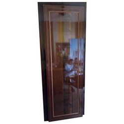 Sintex PVC Doors  sc 1 st  IndiaMART & Sintex PVC Doors - Buy and Check Prices Online for Sintex PVC Doors