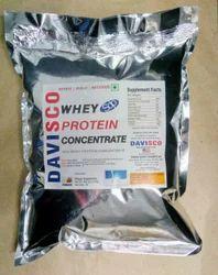 Davisco Whey Protein Concentrate