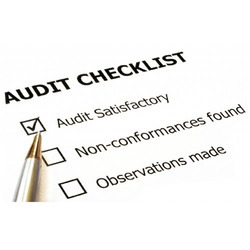 Third Party Audits Services