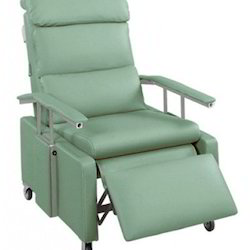 Hospital Recliner  sc 1 st  IndiaMART & Hospital Chair in Delhi | Manufacturers Suppliers u0026 Retailers of ... islam-shia.org