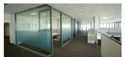Office Partition Interior Services