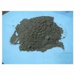 Ferrous EDTA Powder
