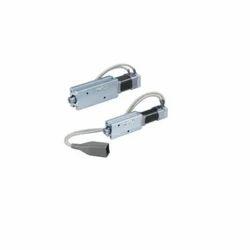 SMC Electric Actuator/Miniature Rod Type LEPY