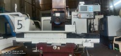 Make -Chevalier Hydro-1224 Cnc Surface Grinder 300x600