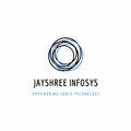 Jayshree Infosys