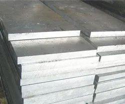Aluminium 2014T6 Block