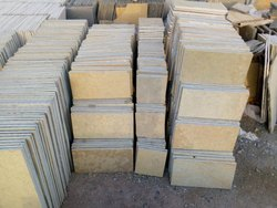 Stylish Floor Granite