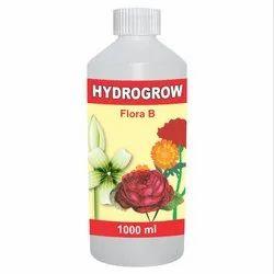 Hydrogrow Flora B