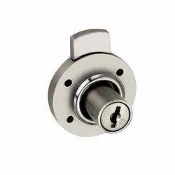 Round Multi Lock