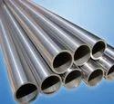 ASTM A511 Gr 316 Tube