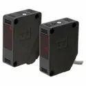 Rectangular Retroreflective Sensors